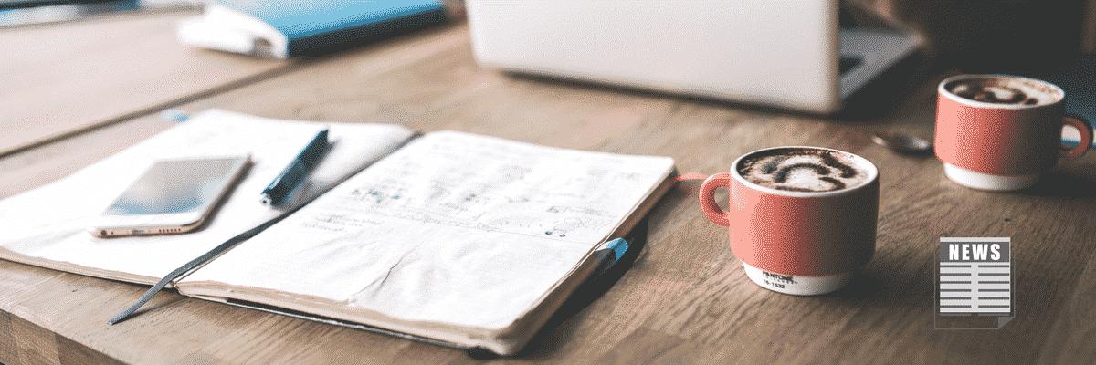 newsletter-mailing-marketing digital-comundeclic