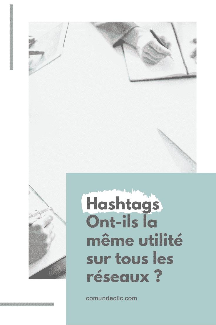 instagram-pinterest-facebook-hashtag-entreprise-mouscron-hainaut-comundeclic