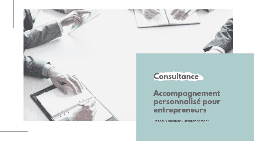 reseaux sociaux entreprise-coaching-mouscron-comundeclic