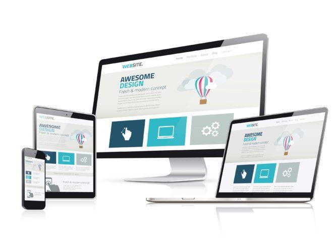 site-internet-web-mouscron-tournai-lille-skylabfactory-comundeclic