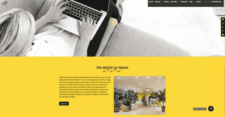creation site web reference-seo-skylabfactory-mouscron-hainaut-comundeclic