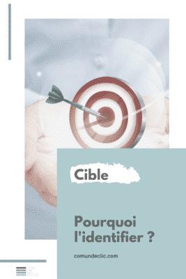 cible communication-entreprsie-reseaux sociaux-mouscron-comundelic