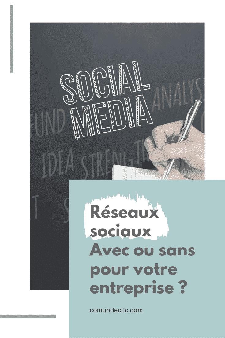 reseaux-sociaux-entreprise-comundeclic-mouscron