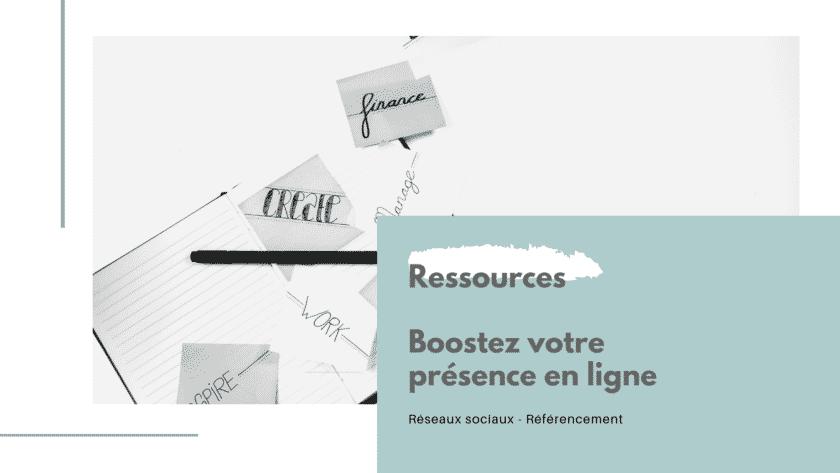 ressources-formations-communication-digitale-comundeclic-mouscron