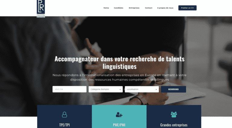 agence-recrutement-linguistique-lille-mouscron-plrrectrutement