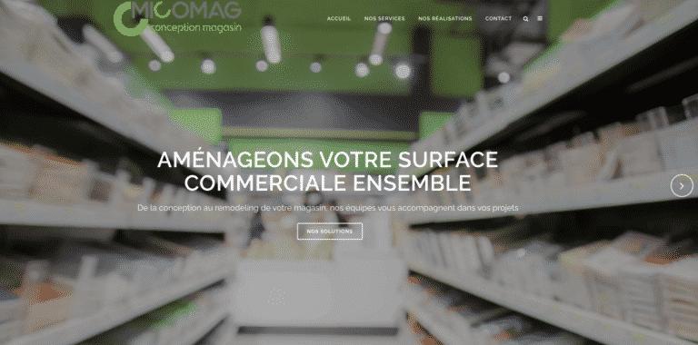conception-amenagement-magasin-mouscron-hainaut-tournai-micomag