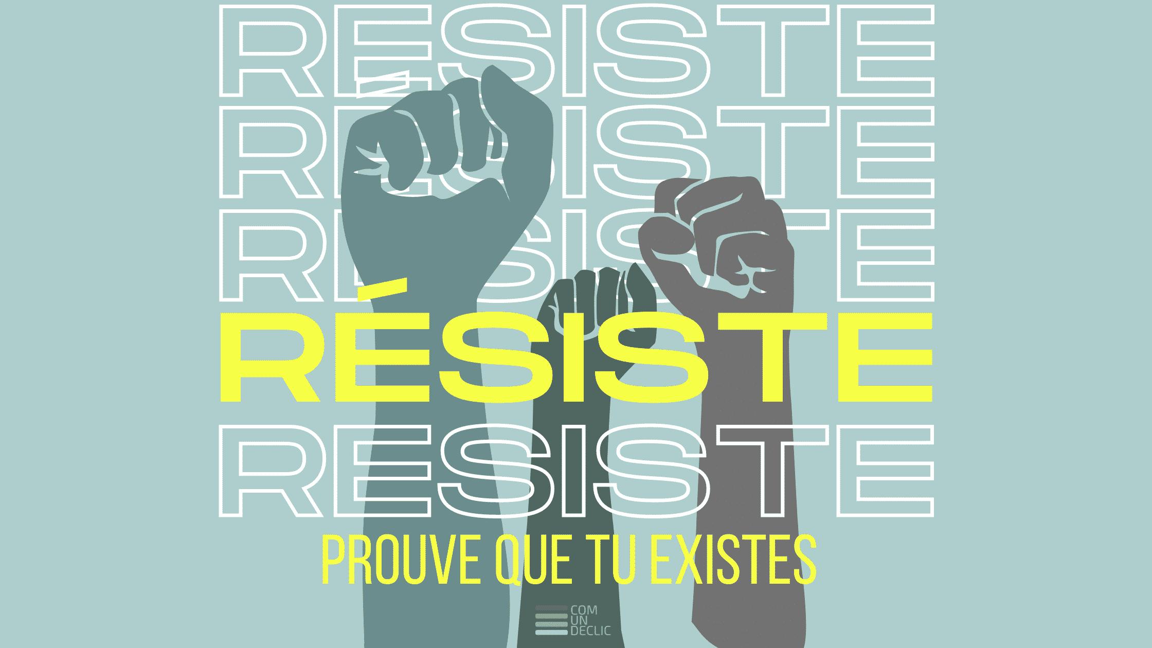 Copie de Bannière blog _ resiste