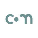 ComUnDeclic - Sylvie Janssens